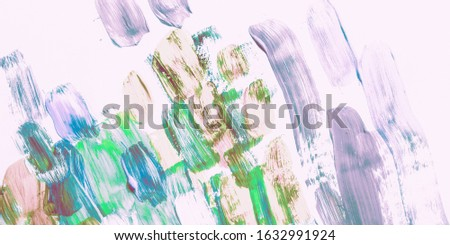 Abstract Art Paintings. Colourful Tye Dye Background. Modern Colour Brushes. Grunge Repeatable. Ink Colours Mix Water. Unusual Canva. Color Splash.