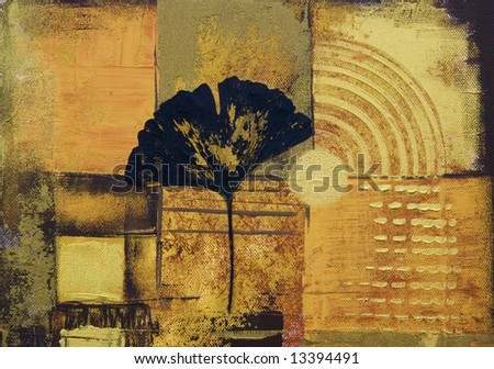 Collage Abstract Artists Abstract Artwork Collage With