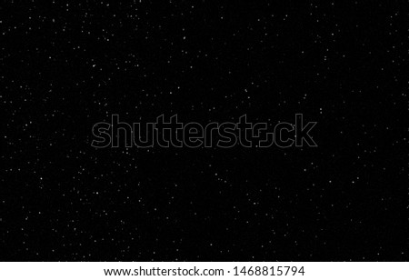 Abstract, astrology, astronomy, background, black background, black and white background, bright, constellation, space, dark, galaxy, light, nature, nebula, night, night sky, outdoor, star scattering #1468815794
