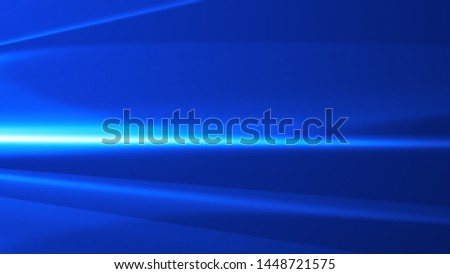 abstract aurora background.Visual backdrop.Studio backdrop.
