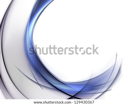 Abstract awesome background