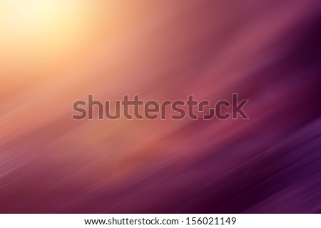 Abstract background #156021149
