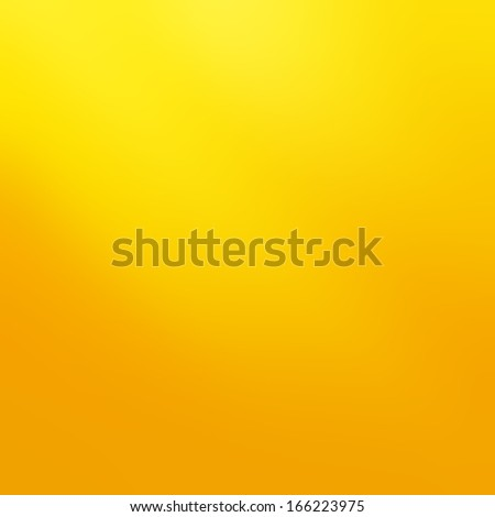 Abstract background #166223975