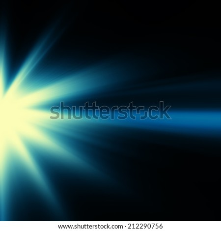 Abstract  background #212290756