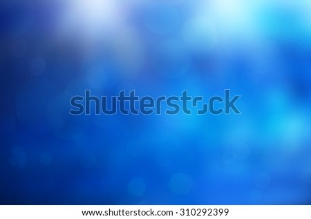 Abstract background #310292399