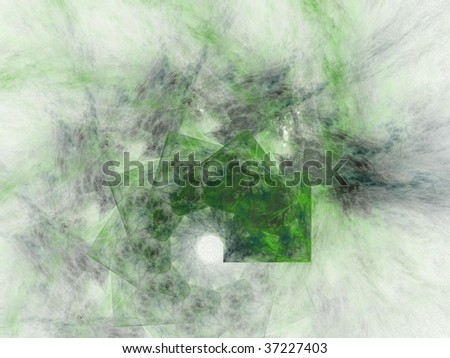 Abstract background #37227403