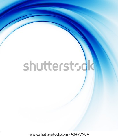 stock-photo-abstract-background