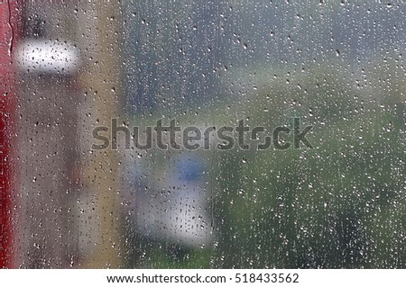 Smoking time in rainy day Images and Stock Photos - Page: 2