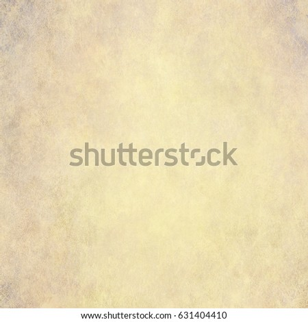 Abstract background #631404410