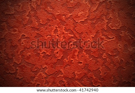 Abstract background. A detailed surface of paper wall-papers
