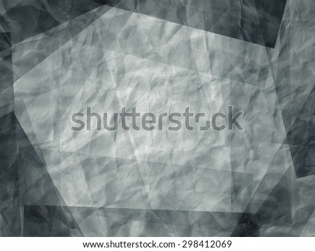 Abstract background, Abstract image on old paper
