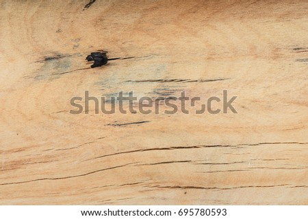Abstract background and wood texture- painted surface of the plywood. Beautiful cards. #695780593