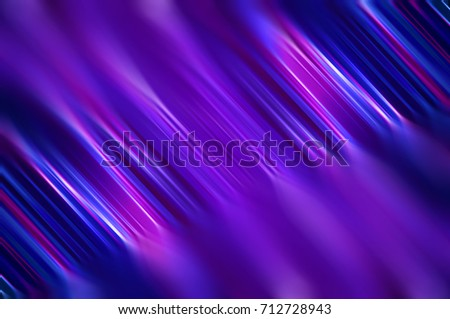 abstract background blue with...