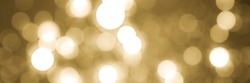 abstract background bubble with particles, abstract background with lights bokeh