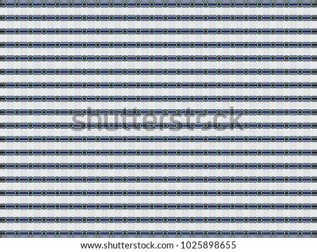 abstract background | colored weave pattern | modern checkered texture | geometric plaid illustration for wallpaper decorate fabric garment postcard brochures swatch graphic or concept design  #1025898655