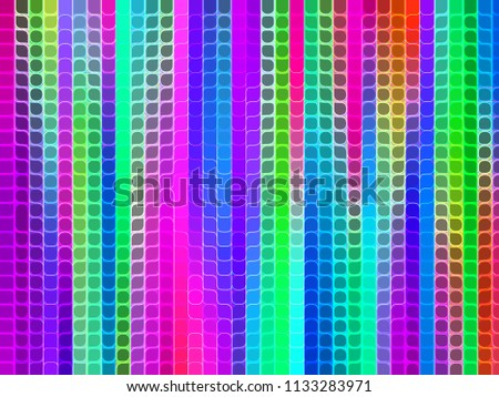 abstract background   colored weave pattern   retro checkered texture   geometric plaid illustration for wallpaper website fabric garment gift wrapping paper graphic or creative concept design