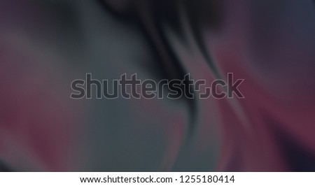 Abstract background. Colorful wavy wallpaper. Graphic illustration.