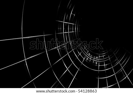 Stock Photo abstract background composition.