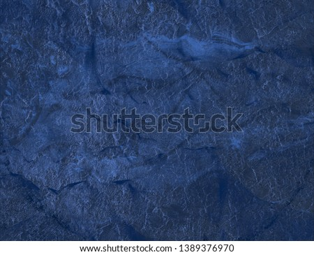 Abstract background. 2d illustration. Digital backdrop. Various colors image.