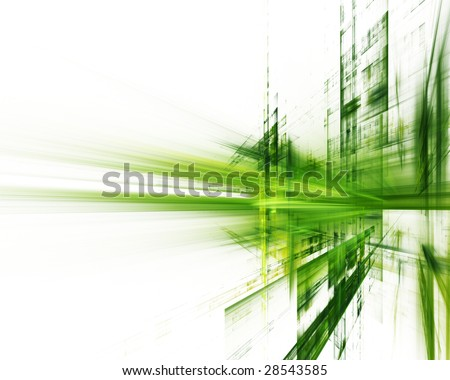 Abstract background design. - stock photo