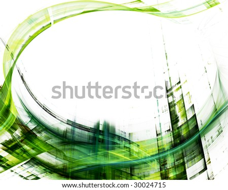 background designs for powerpoint. ackground designs for