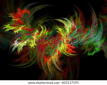 abstract background design element for book covers presentations