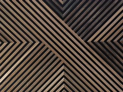 abstract background. diagonal geometric lines.