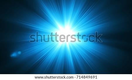 Abstract background ,digital lens flare , Flare Light , light leaks, overlays.