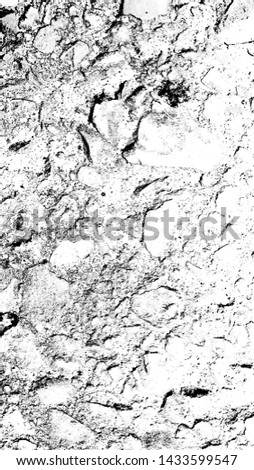 abstract background for effect rough, effect grunge, multiply effect #1433599547