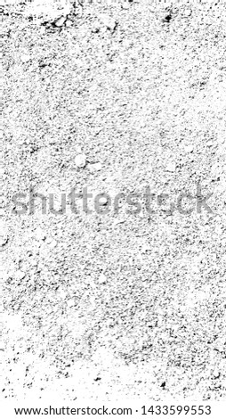 abstract background for effect rough, effect grunge, multiply effect #1433599553