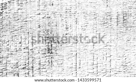 abstract background for effect rough, effect grunge, multiply effect #1433599571