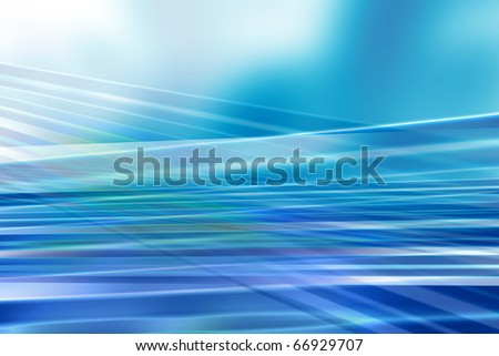 Abstract background for technology, business, computer or electronics products