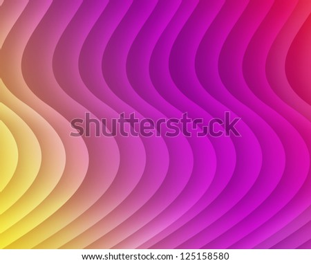 Abstract background for various design artworks,