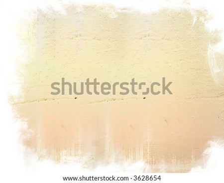 Abstract Background frame #3628654