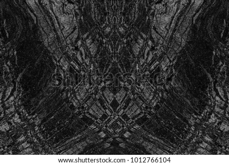 abstract background from black...