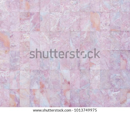 abstract background from pink...
