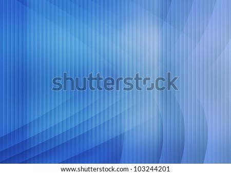 abstract background from square tiles and strips