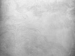 Abstract background from swirl luxury stucco. Hi res texture