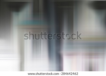 abstract background geometry line squares