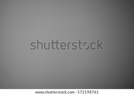abstract background gradient in grey. #572198761