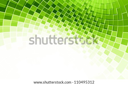 Green Abstract Background Images Abstract Background Green