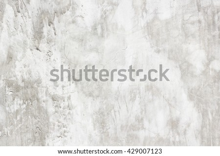 Abstract background grey concrete wall  patterns.