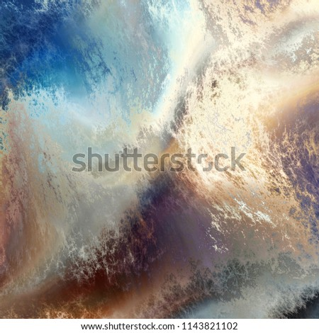 Abstract background illustration #1143821102