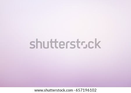 abstract background Illustration for photo processing #657196102