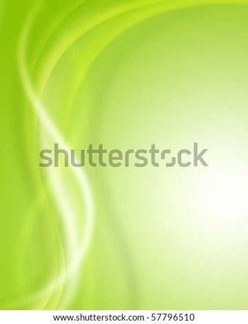 Abstract background image of computational graphic