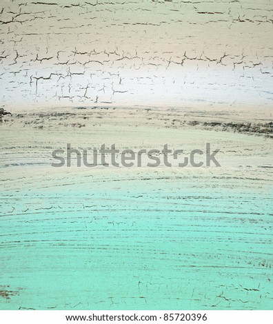 Abstract  background in grunge style