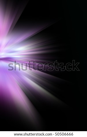Pink Black And Purple Backgrounds. stock photo : Abstract ackground in purple, pink and lack tones.