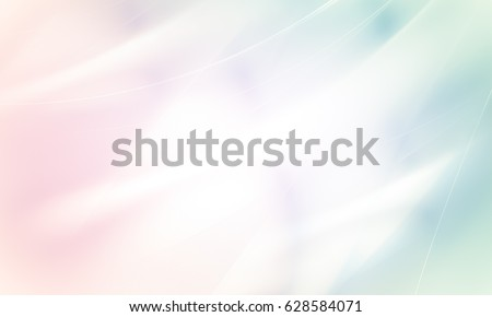 abstract background. It sends an atmosphere of joy, spirit of holidays.