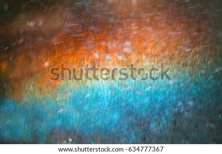abstract background, light abstract background, pattern abstract background, retro abstract background #634777367