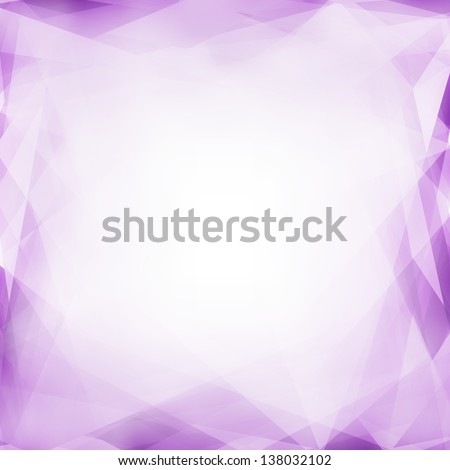 stock-photo-abstract-background-lowpoly-vector-illustration-template-for-style-design